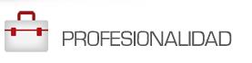 Academia Inglés Profesional