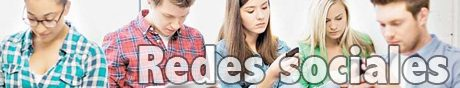 Redes Sociales Centro de Idiomas