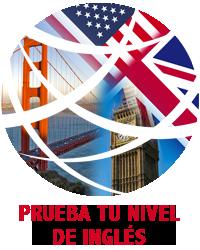 Prueba de Nivel Inglés